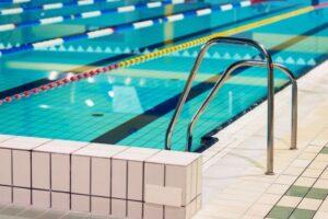 piscina-publica_1426-1778